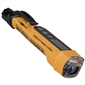 Klein Tools NCVT-6 Non-Contact Voltage Tester w/ Laser Pointer
