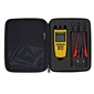 Klein Tools Ranger Tdr Kit W/ Case