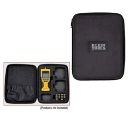 Klein Tools VDV Scout Carry Case