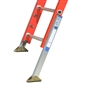 Louisville Ladder Auto Adjust Leveler