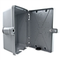 CableTek MSE D-Mark Box 9in x 6in x 3in