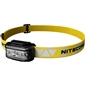 Nitecore NU17 Rechargeable Headlamp