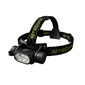 Nitecore Triple Output Headlamp - 1000 Lumen