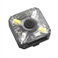 Nitecore NU05 USB Rechargeable LED / Headlamp - 35 Lumens