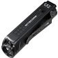 Nitecore P18 1800 Tactical Flashlight