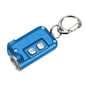 Nitecore TINI 380 Lumen USB Rechargeable LED Blue