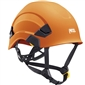 Petzl VERTEX Helmet - Orange