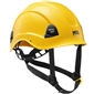 Petzl VERTEX Helmet - Yellow