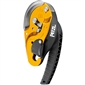 Petzl D020AA00 I'D SM Descender/Belay Device