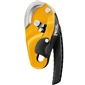Petzl RIG Descender/Belay Device
