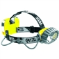 Petzl E72-P Duo LED 14 Headlamp
