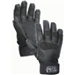 Petzl K53XLN Cordex Plus Rope Gloves - X-Large