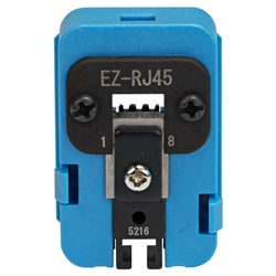 Platinum Tools EZ-RJ45 Die for EXO Crimp Frame