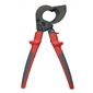 Platinum Tools 500 MCM Cable Cutter