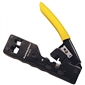 Platinum Tools Tele-Titan Xg Cat6A/10Gig Crimp Tool