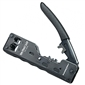 Platinum Tools Tele-Titan Xg 2.0 Cat6A/10Gig Crimp Tool