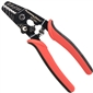 Platinum Tools 5-in-1 Fiber Optic Stripper