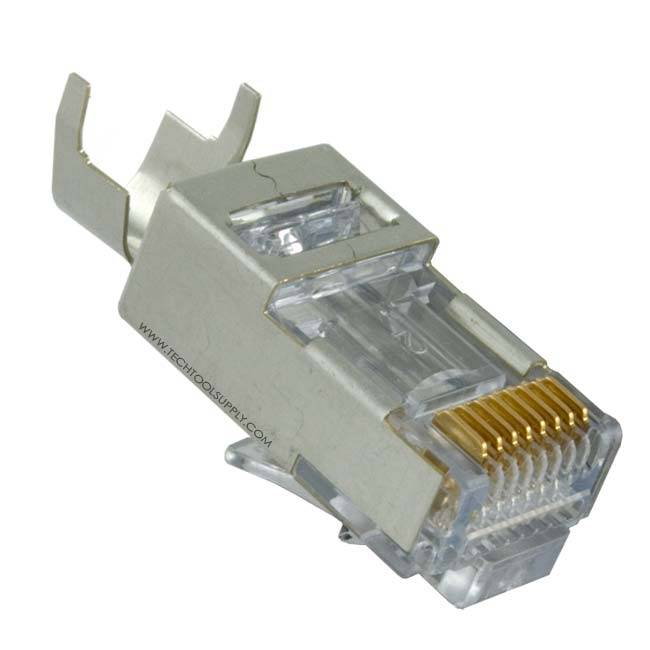 wiring shielded rj enthusiast wiring diagrams u2022 rh rasalibre co RJ45 Wiring-Diagram Cat5 Wiring Diagram Printable