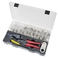 10Gig RJ45 Termination Kit - 105pc