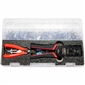 Platinum Tools EXO Cut Strip Termination Kit
