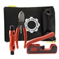 4pc SealSmart II Compression Tool Kit - Great for MCV!