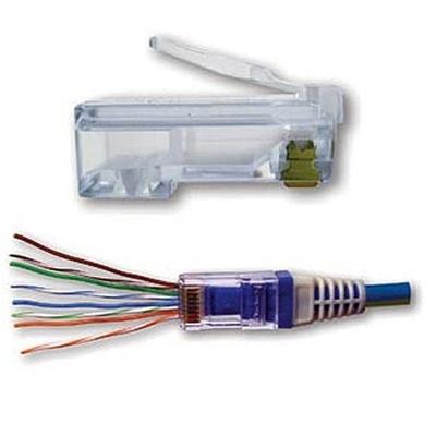 cat 6 wiring platinum 21 wiring diagram images wiring Cat 5E vs Cat 6 Cat 6 568B Wiring Diagram
