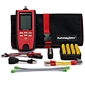 Platinum Tools VDV MapMaster 3.0 Cable Tester Kit