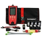 Platinum Tools VDV MapMaster 3.0 Cable Tester PRO Kit