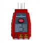 Platinum Tools GFCI Socket Tester