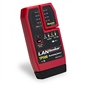 Platinum Tools LANSeeker Cable Tester