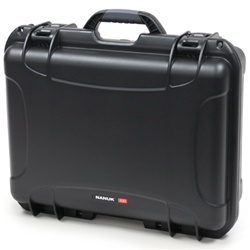 "Nanuk 930 Tough Case w/ PowerClaw Latch - 19.8"" x 16.0"" x 7.6?"" <span class=""subWarning""></span>"