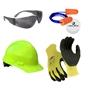 Radians High-Viz Economy New Hire Kit