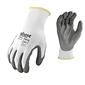 Radians Ghost Series Cut Level 3 Work Gloves - X-Large