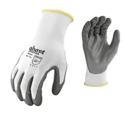 Radians Ghost Series Cut Level 3 Work Gloves - XX-Large