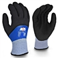 Radians Cold Weather Cut Protection Gloves - Small