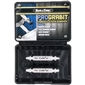 Rack-a-Tiers ProGrabit Damaged Screw Remover
