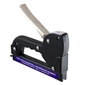 RB4 Telecrafter Insulated RG6 Stapler - Dual