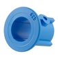 Ripley CST625 Replacement Guide Sleeve, BLUE