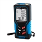 Laser Distance Meter 262ft ±1/32in Accuracy