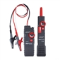 Electricians 220VAC Toner Tracker Kit - up to 6000ft