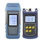 RMT Laser Source & Optical Power Meter -50 to +26 w/LC