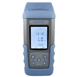 RMT Optical Power Meter -70 to +3