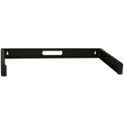 1U Wall Mount Bracket