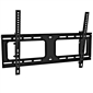 Tilt LCD/Plasma Mount for 37-70 inch Screens