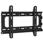 "Flat LCD/Plasma TV Mount 23in-42in ROY5500B <span class=""subWarning""></span>"