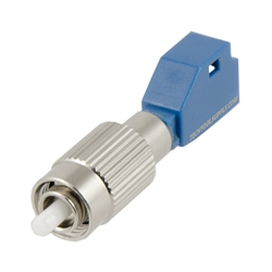 Rexford Tools FC to LC Fiber Optic Adapter