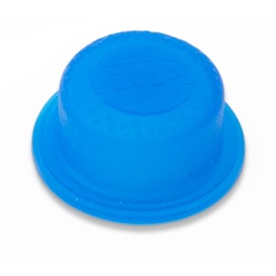 Replacement Rubber Button for RTC-X580