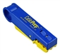 Super CPT Cable Stripping Tool for Flexible Feeder Cable (Flex 500)