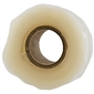 "Holland Electronics 1""x12' Silicone Tape - Clear"