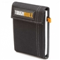 ToughBuilt Back Pocket Organizer and Grid Notebook - S
